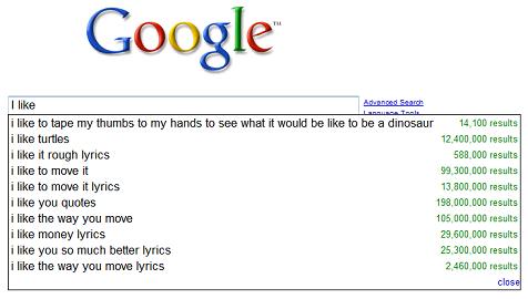 google_i_like.png